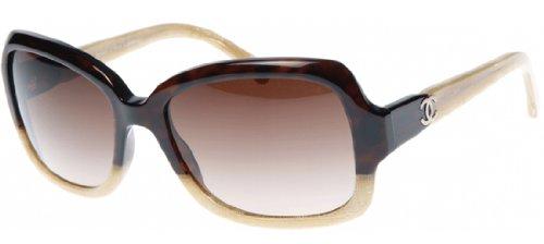 Amazon.com: anteojos de sol Chanel 5177 Color 11963b: Clothing