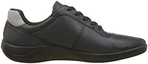 Noir TBS Shoes Anyway Arctique 004 Galet Indoor Multisport Black Women's nRRwvZr8