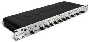 M-Audio Fast トラック ウルトラ 8R
