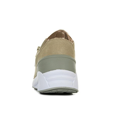 Dis1 Basket Versace Fondo Jeans Neoprene Scintillio 40 Anita E0vrbsb170025723 Eu Linea r8Igw8