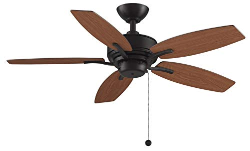 - Fanimation FP6244 Aire Deluxe 44