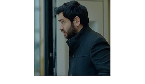 Album Yaxsi Olar Uzeyir Mehdizade Qobuz Download And Streaming In High Quality
