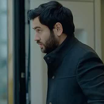 Ay Balam Gül Balam By Uzeyir Mehdizade On Amazon Music Amazon Com