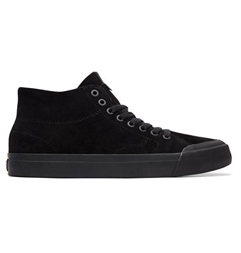 Shoes top Smith Homme Dc Montantes Chaussures Zero Evan Hi High BfwqEYdq