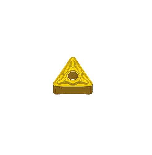 HHIP 6002-0434 TNMG-434-DM Triangle(0 Rake) Insert-xAB749