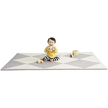 mini Skip Hop Playmat