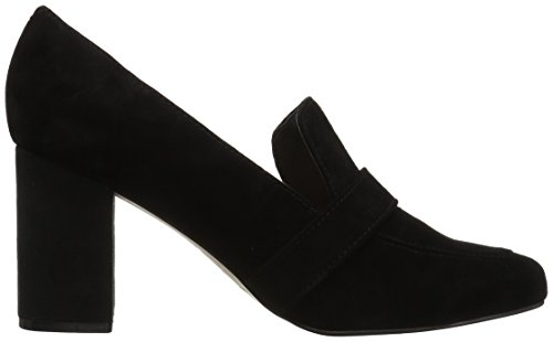 sale with paypal Marc Fisher Women's Caila Pump Black 960 very cheap cheap online fast delivery for sale mIgUgMQ9