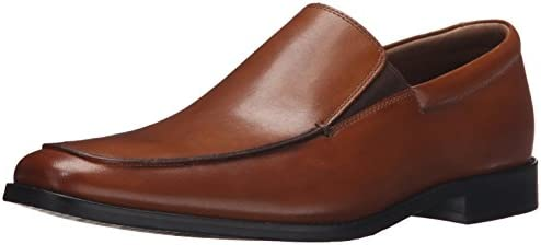 Gordon Rush Men's Marlow Slip-On Loafer