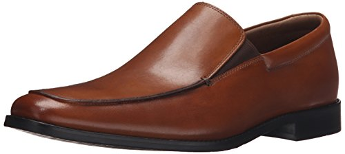 Gordon+Rush+Men%27s+Marlow+Slip-On+Loafer%2C+Cognac%2C+11.5+M+US