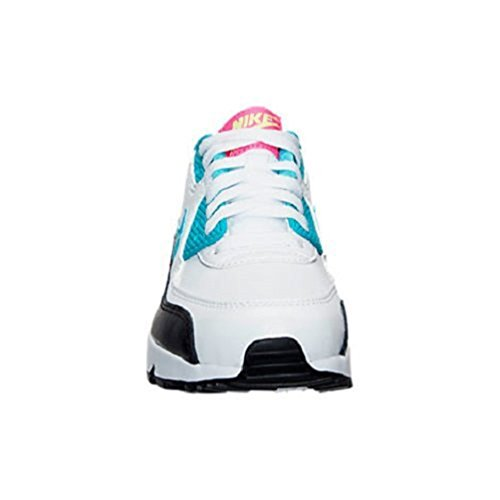 Vapor Nike Veste Gamma Blue pink Blast ghost homme pour Green White CCZtqT