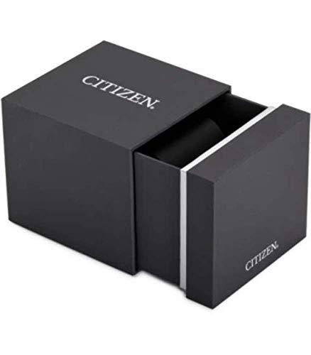 Titta Citizen Super Titanium