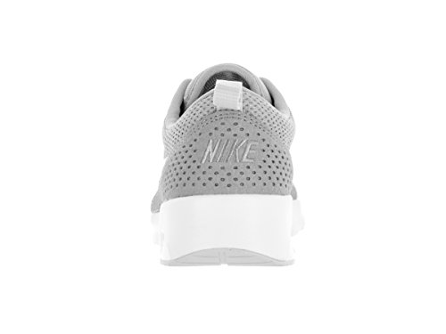 Nike Air Max Thea Women (599409-021)