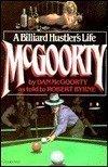 Mc Goorty, Robert Byrne, 0806509252