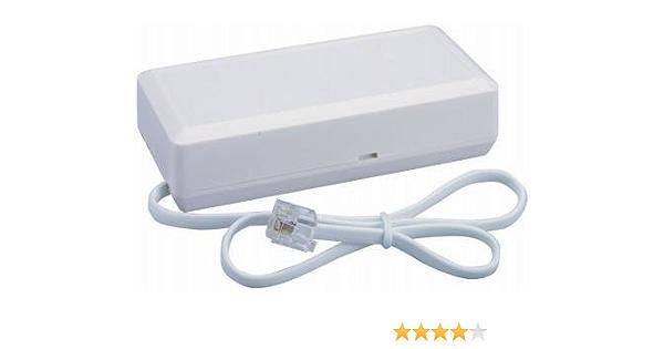 Amazon.com: Telephone Junction Box: Home Improvement