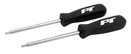 - Performance Tool W902C Headlight and Body Trim Screwdriver Set