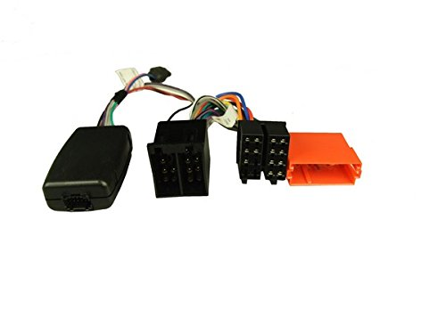 CELSUS ASC2642 Stalk Interface