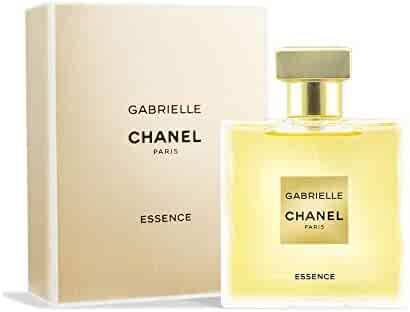 Gabrielle Essence by Chanel Eau De Parfum Spray 3.4 oz / 100 ml (Women)