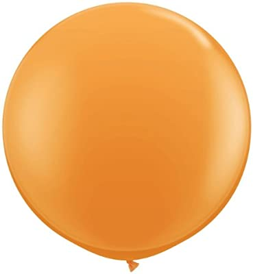 TriBalloons - Globo de látex gigante de 91,4 cm: Amazon.es ...