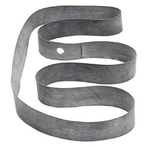 "IRC Rim Strips - 10""/Grey"
