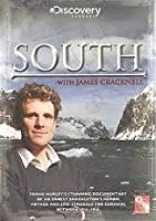 South With James Cracknell