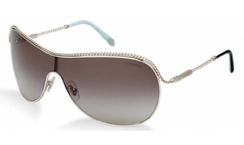 tiffany-sunglasses-tf-3040b-60013c-silver-00mm