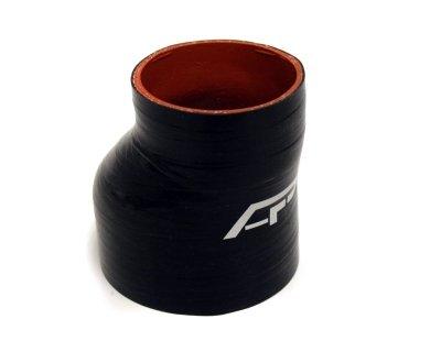 agency-power-ap-gda-174-turbo-inlet-pipe-kit