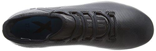 Supcia de FG Football adidas Homme Noir 2 Chaussures Negbás X 17 000 UXXYvq