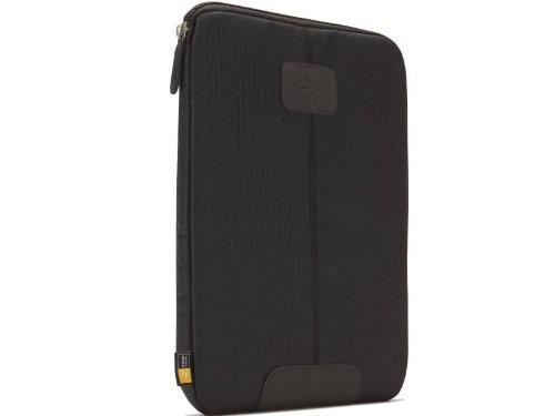 (Case Logic Nylon Kindle DX Sleeve (Fits 9.7