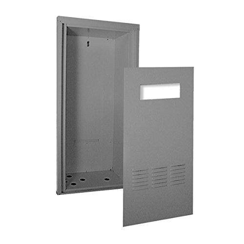 (Rheem RTG20218 Recess Box Kit RTG-95/84/66/64)