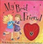 My Best Friend Charm, Gabby Goldsack, 1405450061