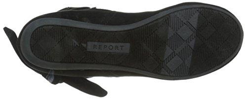 Report Women's Ezriel Women's Boot Boot Ezriel Report Women's Report Black Boot Ezriel Black 1UxIzI