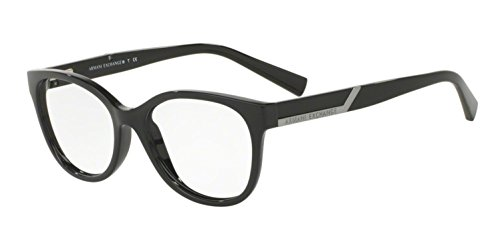 Exchange Armani 0AX3032 Optical Sunglasses product image