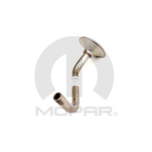 Mopar 53020462 Oil Pump Screen ()