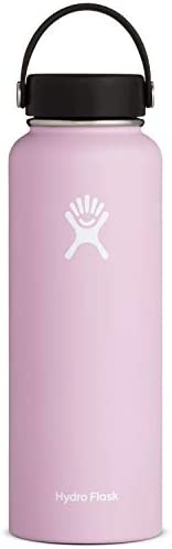 Hydro Flask Water Bottle Stainless product image