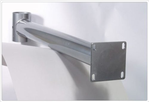 Sport Play 542-353 Adjustable Mounting Bracket by Sports Play Equipment