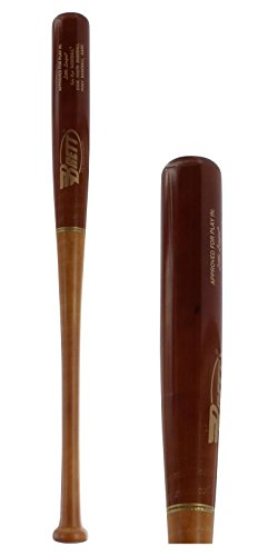 Brett Bros. Maple/Bamboo Wood Youth