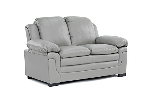 Divano Roma Classic Loveseat Furniture