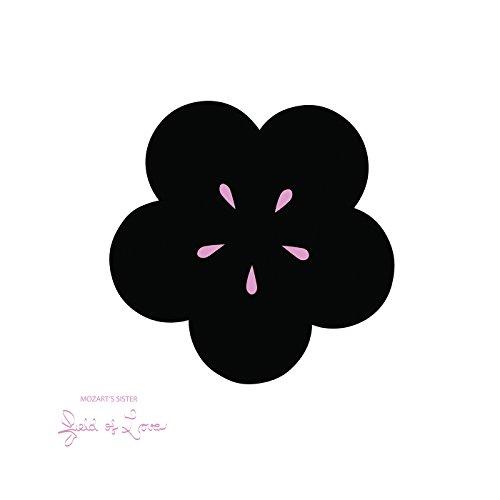 Field of Love (Clear Vinyl)