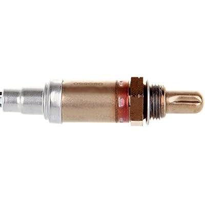 Aintier Downstream Oxygen O2 Sensor 2 234-4683 Fit for 2001 2002 2003 2004 2005 BMW 330Xi/325Xi 2001-2006 BMW X5 2001-2003 BMW 525i: Automotive