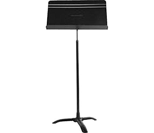 manhasset-model-48-sheet-music-stand