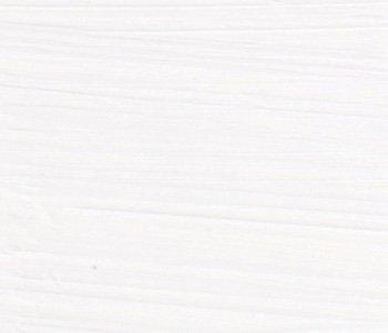 Blockx Titanium White Oil Paint, 35ml - Paints Blockx Oil