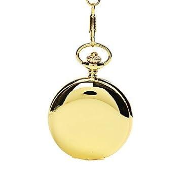 XKC-watches Relojes para Hombres, Estilo Simple Forma ...