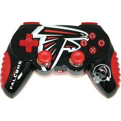Officially Licensed Atlanta Falcons NFL Wireless -