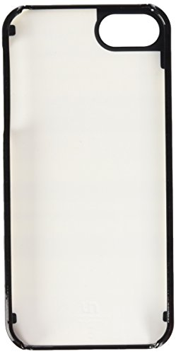 Uncommon-c0088–cC-apple iPhone 5/5S rayures deflector lana