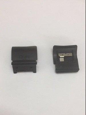 Tapa para puerta de tarjeta de memoria SD para Nikon D3200 ...