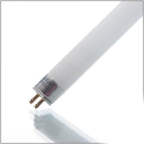 Sylvania 20933 FP39W/835-HO 39 Watt T5 3500K HO Fluorescent -