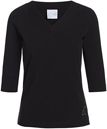ESPARTO Sundar - Camiseta (tallas XS-XXL, algodón ecológico ...