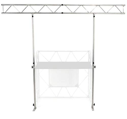 ADJ Pro Event IBeam I-Beam Truss for Pro Event Table
