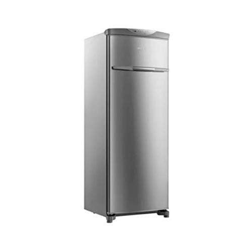 Freezer Vertical Brastemp Frost Litros