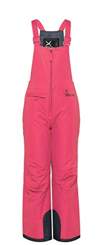 Arctix Kids Insulated Snow